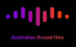 Australian Sound Hire